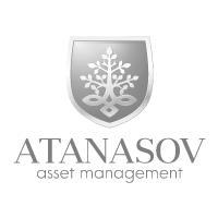 Atanasov Asset Management Logo